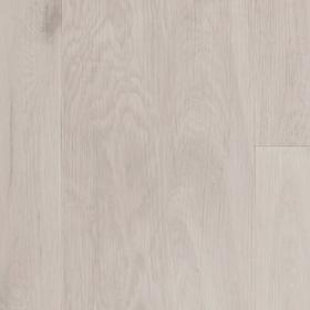 Karndean, Van Gogh, Light Wood, VGW80T White Washed Oak, West Yorkshire