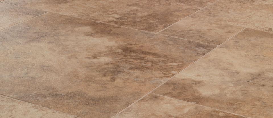 Karndean Flooring Sheffield Art Select Range