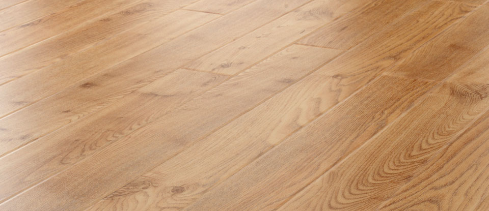 Karndean Flooring Sheffield Da Vinci Range