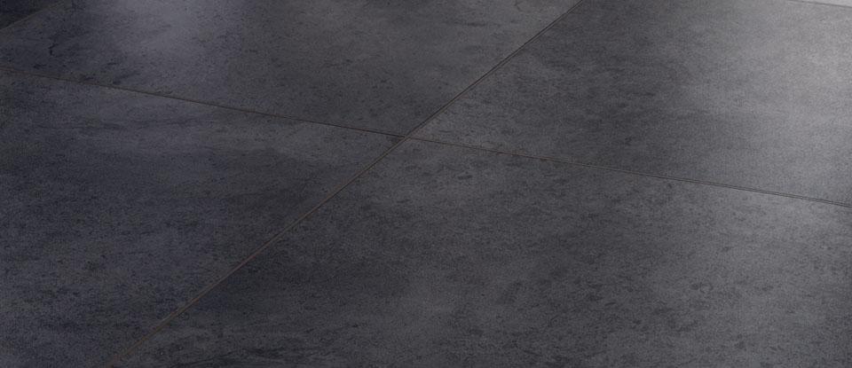 Karndean flooring sheffield opus range for Dark linoleum flooring