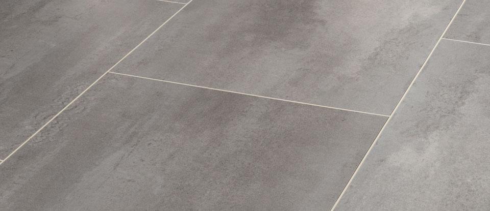 Karndean Flooring Sheffield Opus Range