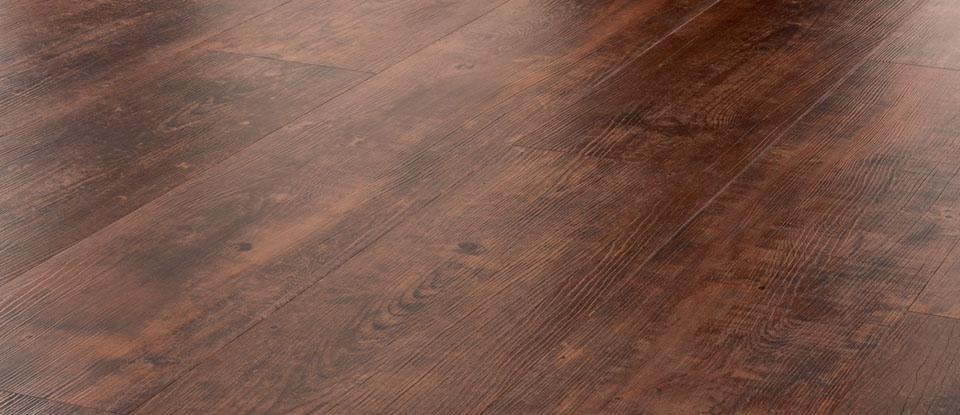 Karndean Flooring Sheffield Van Gogh Range